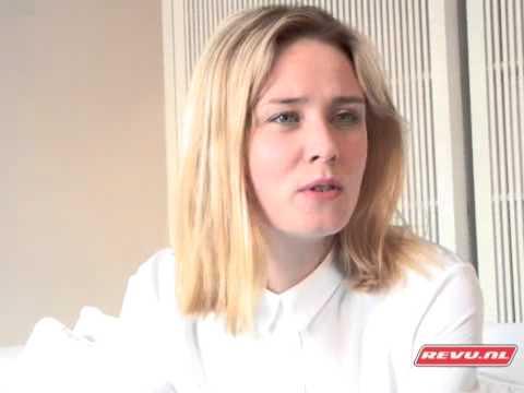 Roisin Murphy interview - 2007