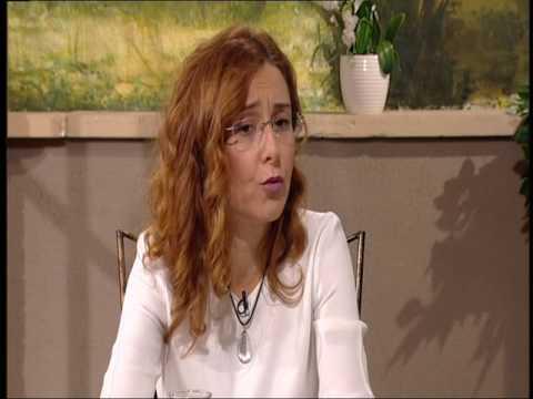 Dobro Jutro - Jovana & Srdjan - dr Nela Ilic - 23.11.2016.