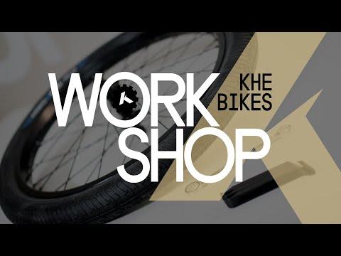 khebikes-workshop---bmx-reifen-&-schlauch-wechseln