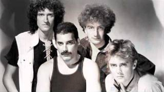 Queen - Love Of My Life [HQ Audio] + Lyrics mp3