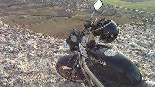 White Rock - Black Bros (325 метров над уровнем моря)