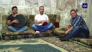 نابلس.. نكهة خاصة لاحتفال ذكرى الهجرة النبوية - (21-9-2017)