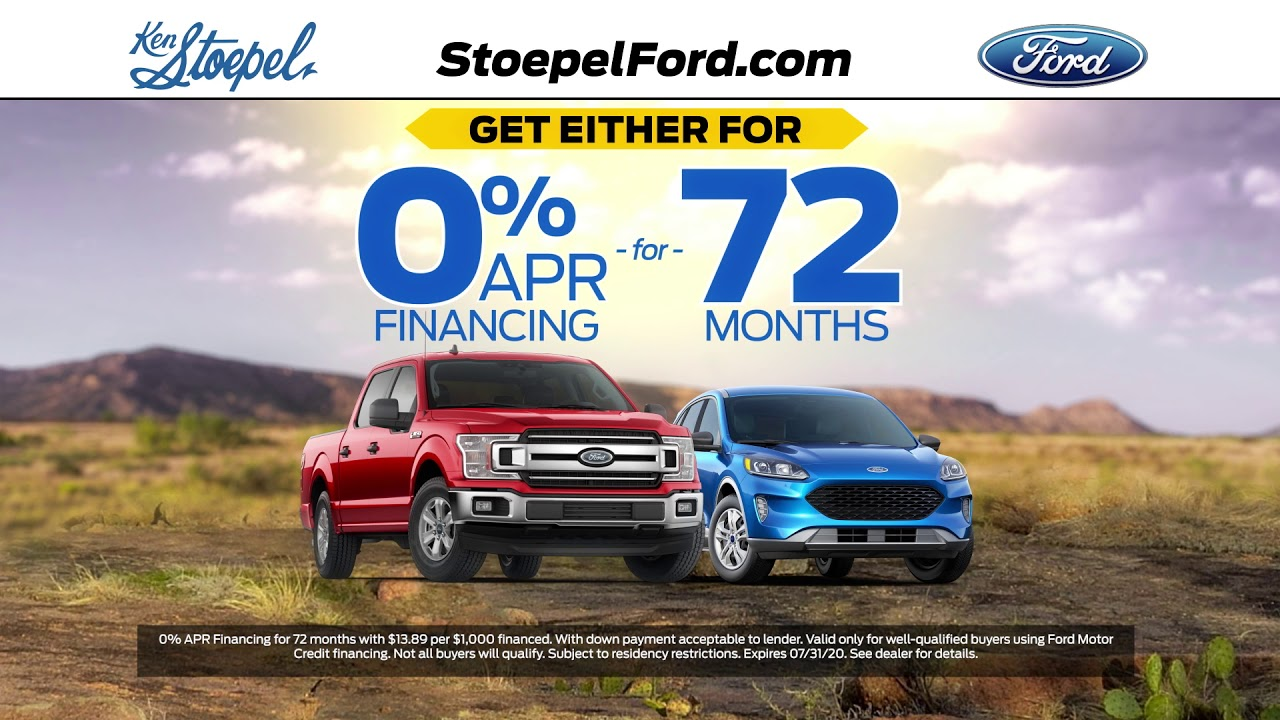 come to ken stoepel ford kerrville tx for the ford promise youtube youtube