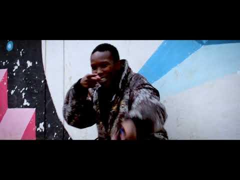 Download Cheza na rada - Darkside gang (Official Music Video)