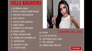 Nella kharisma full album || tanpa ...
