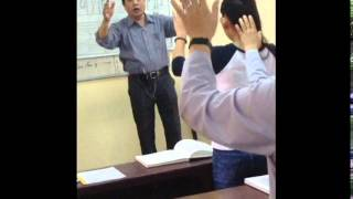 Hướng Về Chúa-Full - Lim Long