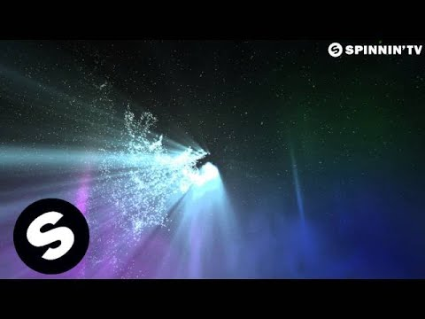 Vicetone - Don't You Run ft. Raja Kumari (Official Music Video)