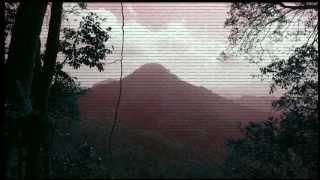 bali barat national park indonesia west bali documentary trailer 2013