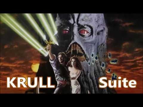 Krull Suite