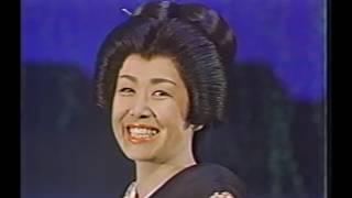 Hibari Misora Tribute 美空ひばり 貢ぎ