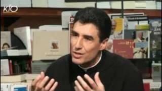 Père Michel-Marie Zanotti-Sorkine - Le Mystère du Prêtre
