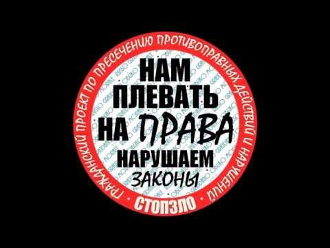 ВТБ Банк Москвы: рейтинг, справка, адреса головного офиса