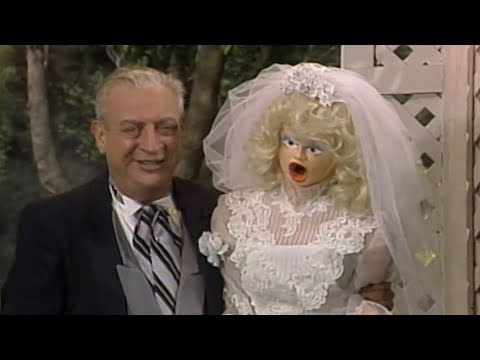 Rodney Dangerfield Finds True Love 1985