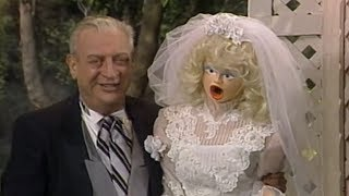 Rodney Dangerfield Finds True Love (1985)