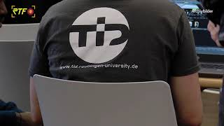 RTF.1-Nachrichten 28.11.2020