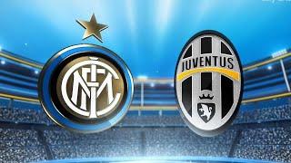 Интер - Ювентус прогнозы на матч и ставки на спорт Италия.
