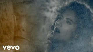 Amy Grant - I Will Remember You (Official Music Video)