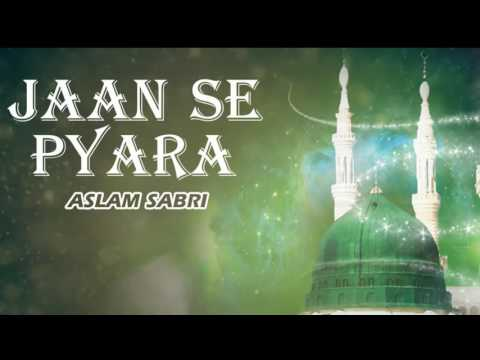 Jaan Se Pyara (Full Audio Song ) || Haji...