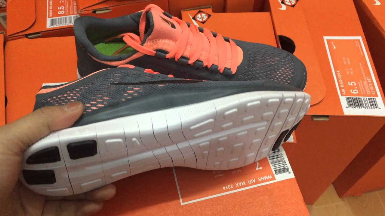 promo code 85577 b05b4 Women nike free 3 0 V5 Gray Orange Running Shoes