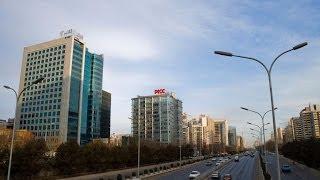 #225. Пекин (Китай) (просто невероятно)(, 2014-07-01T18:19:59.000Z)