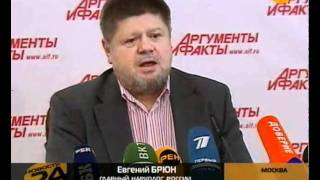 В России могут запретить свободную продажу лекарств