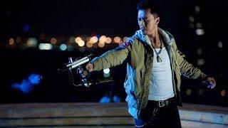 Special ID (Te shu shen fen) - 2014 Official Trailer