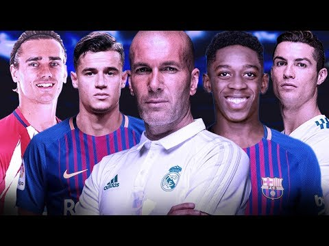Футбол. Реал - Валенсия. 29 апреля 2017. ИСПАНИЯ. Лига 1