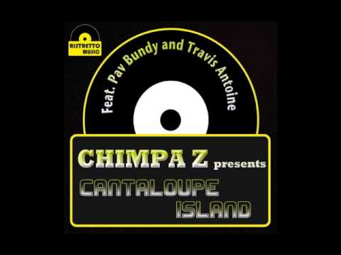 "Chimpa Z presents ""Cantaloupe Island"""