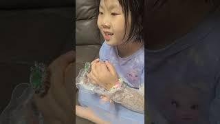 만4세 시크릿 쥬쥬 요술봉 주제곡 노래!!