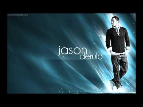 Jason Derulo - Stupid Sayings HD