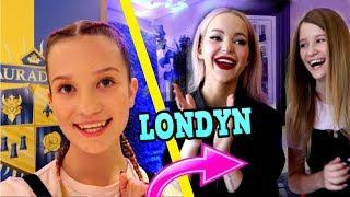 Spotkałam Dove Cameron w Londynie! ❤ CookieMint