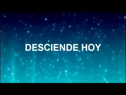Newsboys   God's not dead Dios no está muerto español by TWICE letra