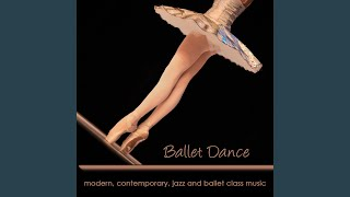 Clarinet Concerto in A Major, K. 622: II. Adagio (Contemporary Dance)