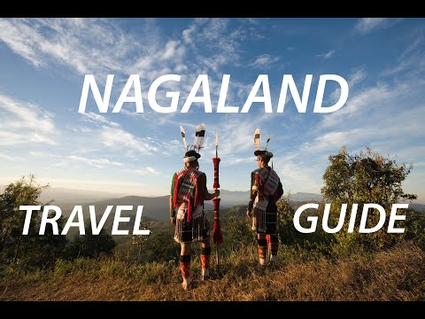 india-to-nagaland-|-cheapest-budget-|-full-info-|-lets-travel