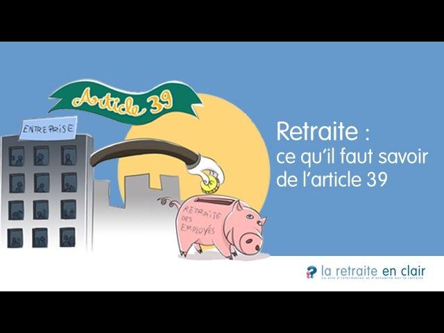 retraite-ce-qu-il-faut-savoir-des-retraites-chapeaux-ou-de-l-article-39