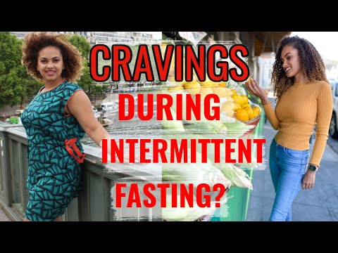 how-to-beat-food-cravings-while-intermittent-fasting- -my-top-4-tips!