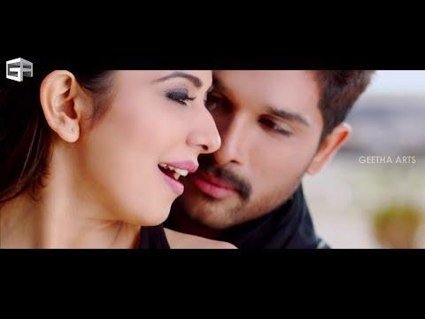 Chal Gori Chal Duyo ....._Nagpuri Mix  Video HD Me