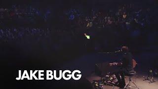 Смотреть клип Jake Bugg - Pine Trees