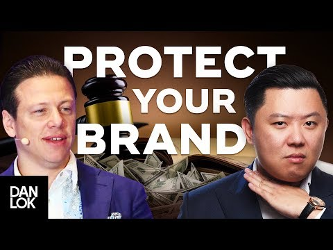 How To Build Your Brand, Think Bigger, And Market Better Part 1
