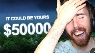 Asmongold Andamp Classic Wow Drama Gold Selling On Instagram Staysafe Diss Track Andamp More
