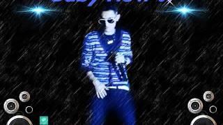 A Otro Mundo - Baby Flow 69 ★Reggaeton 2011★