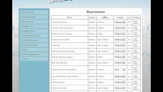 Licensee_Admin_Panel_Overview.mp4