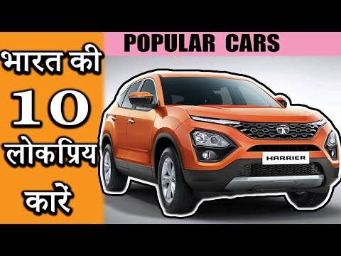 Top selling cars in india 2019 may