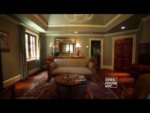 The Most Expensive Home In Atlanta | Open House TV