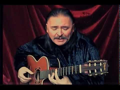 Igor Presnyakov - Snow (Hey-Oh) - RHCP