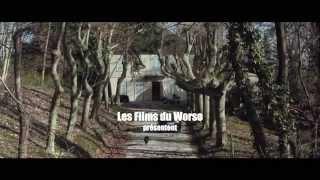 No Trespassing / Propriété interdite (2011) - Trailer