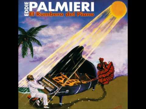 Malagueña Salerosa - Eddie Palmieri