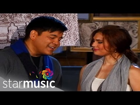 MARTIN NIEVERA and VINA MORALES - After All (The Official Music Video)