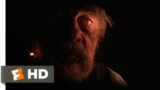 Deadtime Stories (10/10) Movie CLIP - The Vampire Strikes (2009) HD