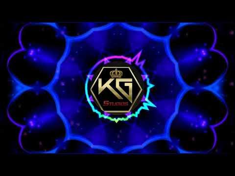Shri Ram Sena  Belgaum ( 2k17 Mix )DJ NIKHIL - 👑KG👑 PRODUCTIONS